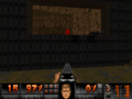 Thumbnail for version as of 21:32, February 3, 2005