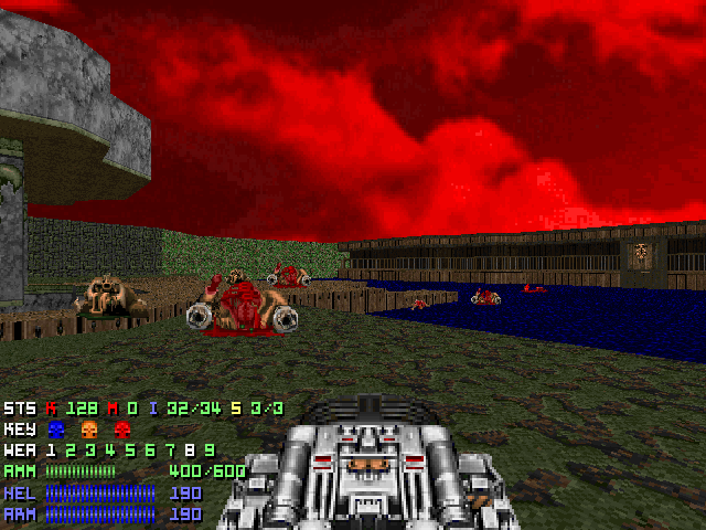 File:Evilution-map32-end.png