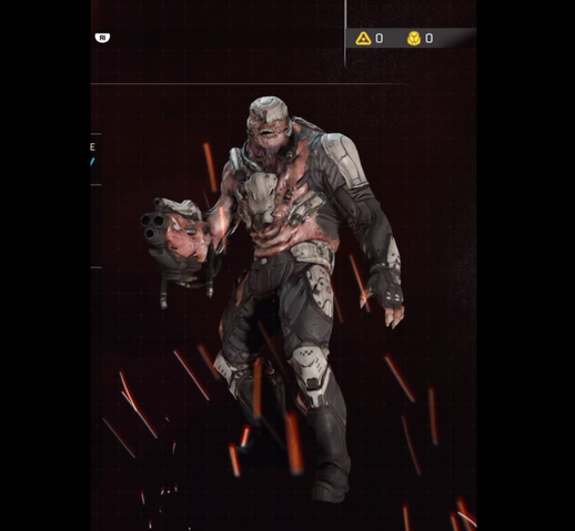 File:Possesed soldier.png