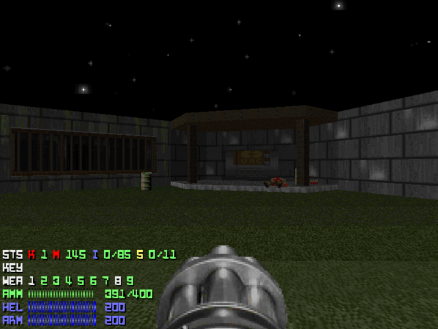 File:AlienVendetta-map12-start.png