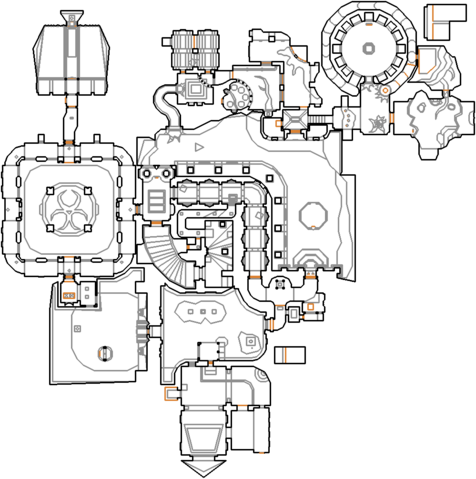 File:PL2 MAP26 map.png