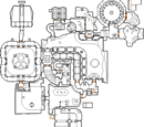MAP26: Plutopia (Plutonia 2)