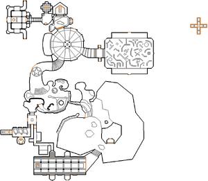 Cchest3 MAP05