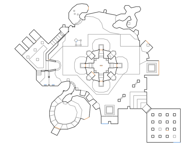 File:Doom64 MAP24.png