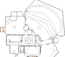MAP03: Interlock (Memento Mori)
