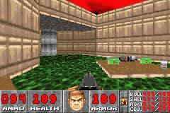 File:GBA Doom.png