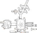MAP05: Flipside (Icarus: Alien Vanguard)