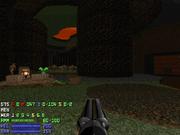 SpeedOfDoom-map14-start