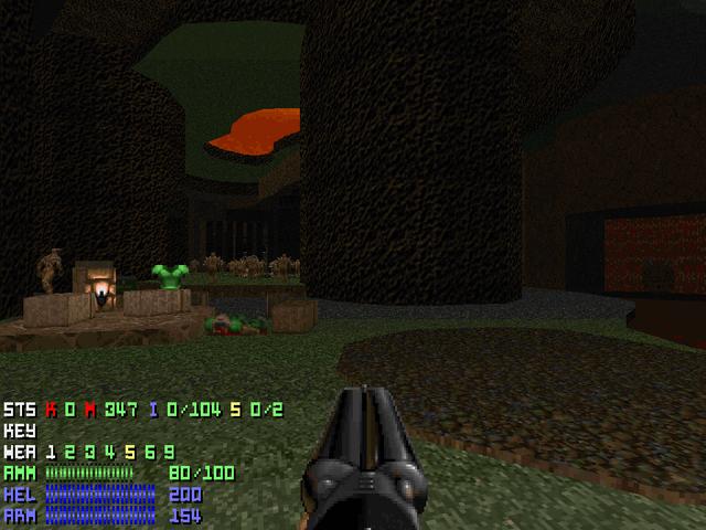 File:SpeedOfDoom-map14-start.png