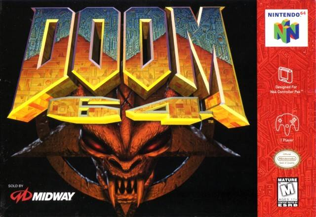 File:Doom 64-box-cover.jpg