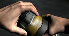 Grenade3