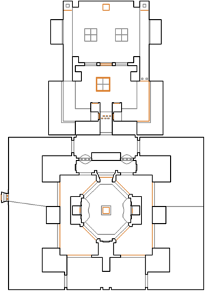 Requiem MAP07
