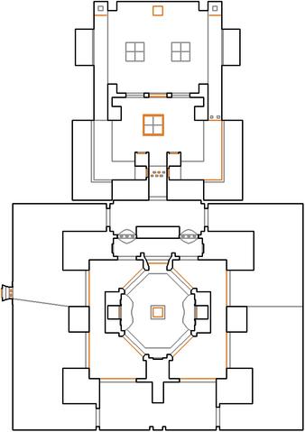 File:Requiem MAP07.png