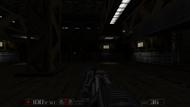 Screenshot Doom 20131228 035918