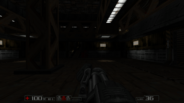 File:Screenshot Doom 20131228 035918.png
