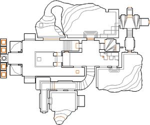 AV newMAP02 map