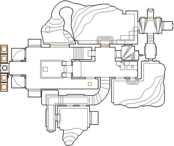 File:AV newMAP02 map.png