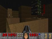 MAP24 ledges