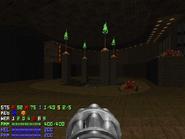 Requiem-map09-end