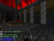 Requiem-map24-guillotine
