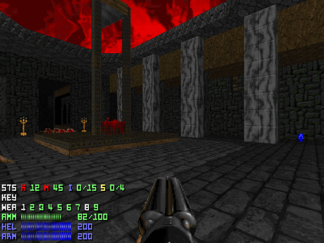 File:Requiem-map24-guillotine.png