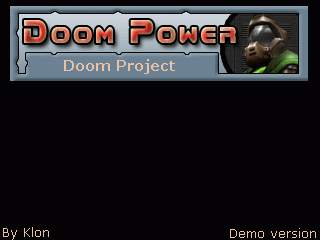 File:Doom Project-title.jpg