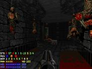 Requiem-map24-end