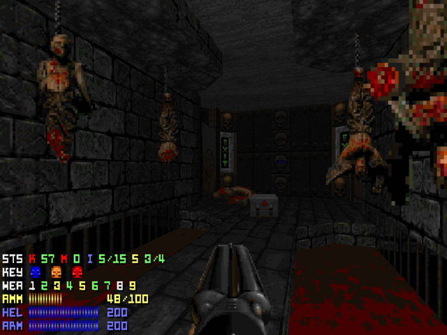 File:Requiem-map24-end.png