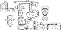 MAP28: Necrophobia (Community Chest)