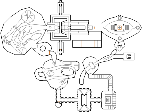 File:Cchest MAP05 map.png