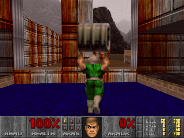 File:Screenshot Doom 20120720 215419.png