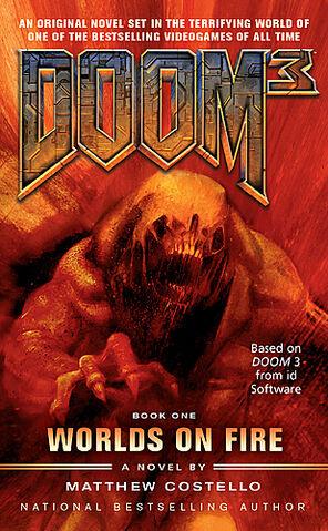 File:Doom3novel.jpg