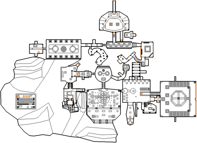 File:Cchest2 MAP22 map.png