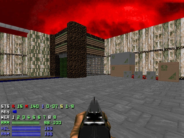 File:Evilution-map22-start.png