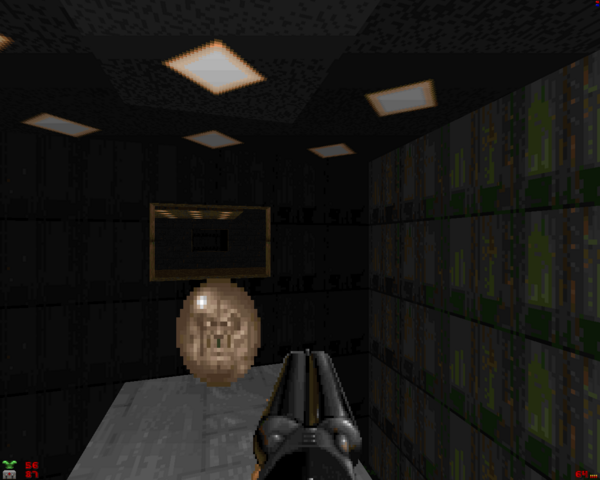 File:Screenshot Doom 20080627 145945.png