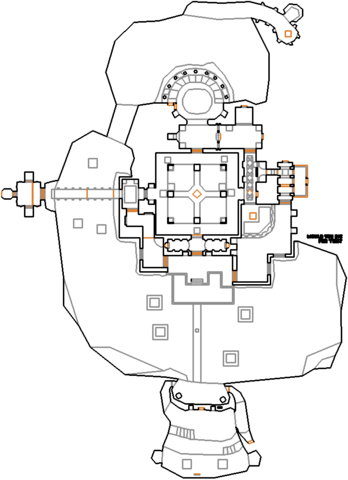 File:Requiem MAP04 map.png
