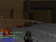 Requiem-map18-plasma