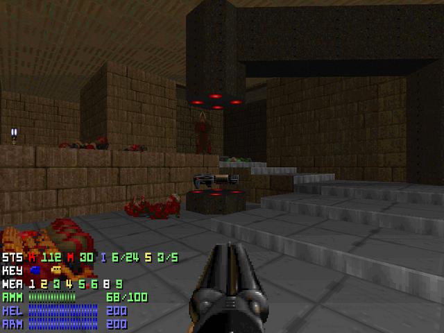 File:Requiem-map18-plasma.png