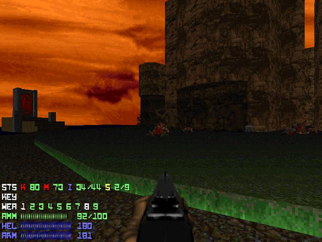 File:AlienVendetta-map08-cliff.png