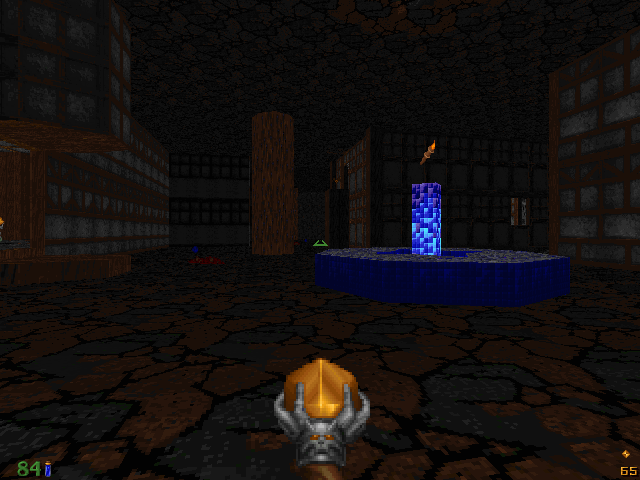 File:DOOM0006.png
