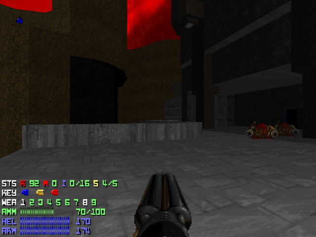 File:AlienVendetta-map24-end.png
