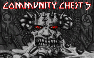 File:Cchest3 TitleScreen byTV.png
