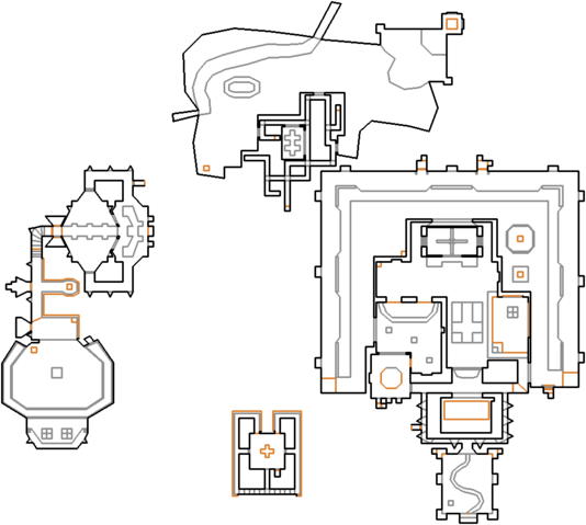 File:MM2 MAP13 map.png