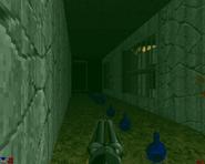 Screenshot Doom 20080627 134848