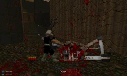 Screenshot Doom 20130819 232501