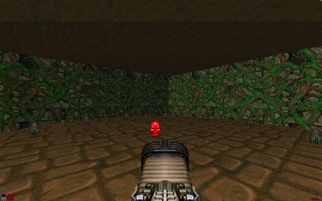 File:Lost episodes of doom red key.png