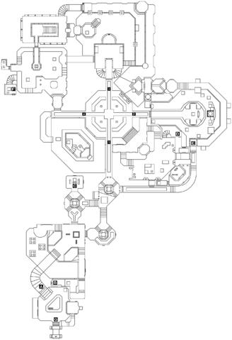 File:Strife Map15.png