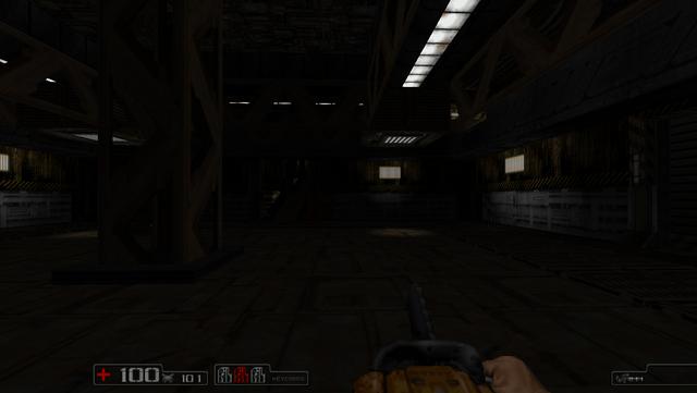 File:Screenshot Doom 20131228 035858.png