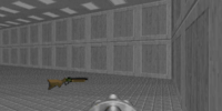 Super shotgun