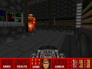 Screenshot Doom 20130614 002459